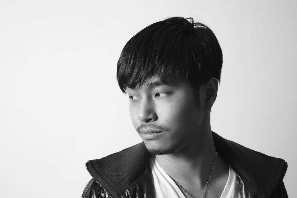 Yusukeインタビュー