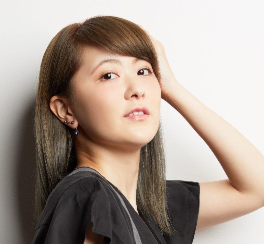 Tsuwanインタビュー